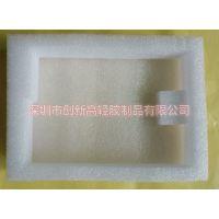 vhb200 吸音棉 sony模切生产制造厂家