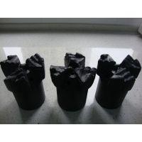 供应煤矿开采专用钻头厂家