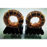 供应磁环电感CORE:A60-229/0.45N*90.5TS/0.4TEX-E*9.5TE/上底座
