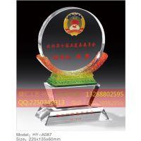 供应上海老兵聚会退伍30周年纪念品,上海老兵聚会纪念品厂家