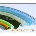 供应塑料机械PVC线标软管机组