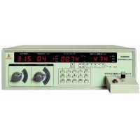 授权代理常州金科JK9600A晶体管多功能筛选仪
