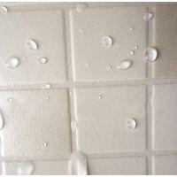 水池防水剂 瓷砖漏水修复剂