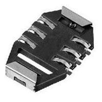 SIM-006 SOFNG外形尺寸:15.7mm*10.3mm-Unit:mm