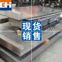 苏州进口A5052P铝板