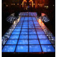 上海灯光音响 LED显示屏 电视机大屏幕 影设备租赁