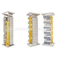 FTTH光缆网络布线产品
