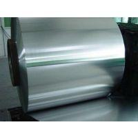 上海1Cr18Ni9不锈钢 有高的强度,但伸长率稍差