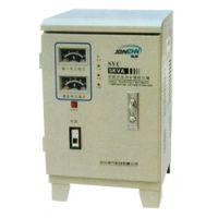 鸿宝全力高精度稳压电源西安工厂直营公司