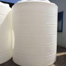 反渗透塑料水箱价格 返渗透塑胶水箱图片 塑料水箱厂家直销
