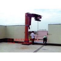 厂家直销250Kg/500Kg1T\\2T/3T/5T悬臂吊单臂吊旋臂吊立柱式
