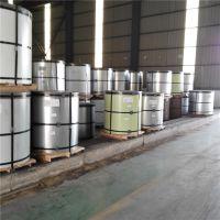 余姚市现在宝钢0.45*1200白灰热镀锌彩钢瓦价格,上海宝钢