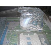 供应优质展示模型-异形建筑模型