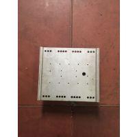 桂林led灯壳铝型材定制加工费