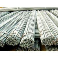天工优质弹簧钢50CrVA钢材管材 线材批发供应 规格全 质量保证