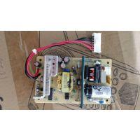 艾默生电源模块EMERSON HRS54-6000