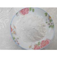信达热销原生态石磨机 磨小麦面粉专用电动石磨机