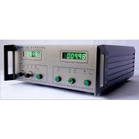 北京京晶 杂质浓度测试仪型号: KDB-1A 有问题请来电咨询我们