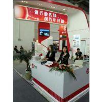 湖南湘潭钢制板式散热器|钢制板式散热器厂家价格