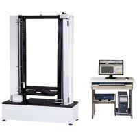 供应纸箱压力试验机,OTUO/欧拓ZY-20纸箱抗压试验机 。