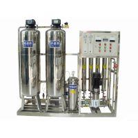 水天蓝供应纯水设备,超纯水设备,反渗透设备,二级反渗透设备