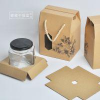 东方龙科 彩盒包装UV平板打印机 瓦楞纸包装彩印价格厂家直销
