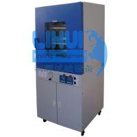 DZF-6090DZF立式真空带泵一体干燥箱