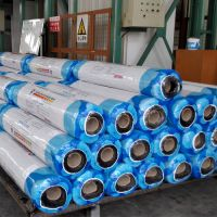 3个厚、4个厚sbs火烤防水卷材中油佳汇品牌防水材料广东广州防水厂家直供