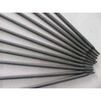 厂家直供 TD-8木炭机专用耐磨电焊条 无需加温 高耐磨