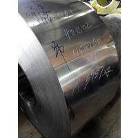 佛山供应3042B0.9联众一级不锈钢带