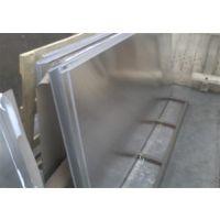 不锈钢板、宏展不锈钢(在线咨询)、不锈钢板材