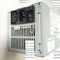 S26113-E563-V50-01 DPS-250AB-62A TX100S3 富士通服务器电源
