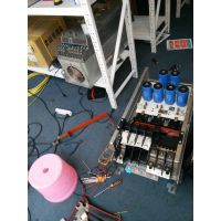 AB变频器维修,长沙专业的变频器维修工控之家