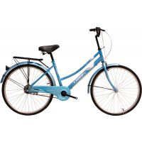 广州富徕兴自行车工厂长期供应优质自行车、公主自行车、淑女自行车 24L-302