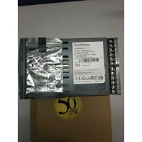 英国欧陆2132-CC-VH-ENG-LH-RC-K-0-1000-C-XX-XX温度控制器
