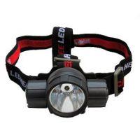 BRW5130A 高亮度固态防爆灯