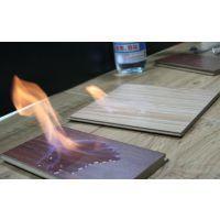 木材阻燃剂材料分析,阻燃结果测试