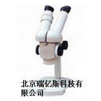 体视显微镜 RYS-PXS-100生产哪里购买怎么使用价格多少生产厂家使用说明安装操作使用流程