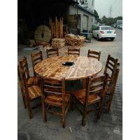 季季顺家具(在线咨询)_扎啤广场桌椅_扎啤广场桌椅生产
