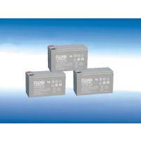 12XL175非凡蓄电池代理销售12V铅酸蓄电池质保三年