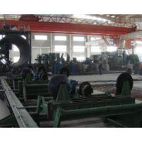 焊管设备,华欣诚机电(图),焊管设备厂