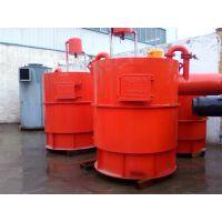 煤气发生炉价格 工业煤气发生炉 煤气发生炉设备 煤气发生炉型号
