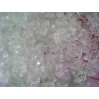 厂家直销大颗粒石英砂,彩色石英砂,树脂砂铸造砂