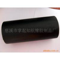 供应耐用橡胶输送设备托辊 矿业输送设备