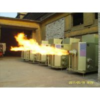 河北廊坊生物质燃烧机有什么用途功能