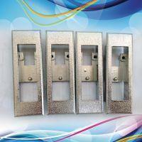 佛山电镀厂提供锌合金电镀镍加工 化学镀镍加工厂 镀镍加工厂