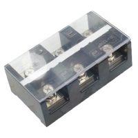 供应上海友邦UDJ系列UDJ-60/3大电流接线端子