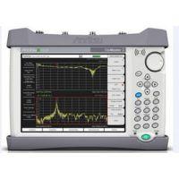 二手S331E,S331E天馈线分析仪