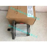 台湾HONOR齿轮泵1AG7P07R|1AG7P09R