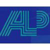 供应优势销售Alptech工控机--赫尔纳(大连)公司